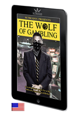 The Wolf of Gambling1